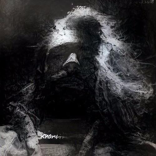 baΛtr's avatar