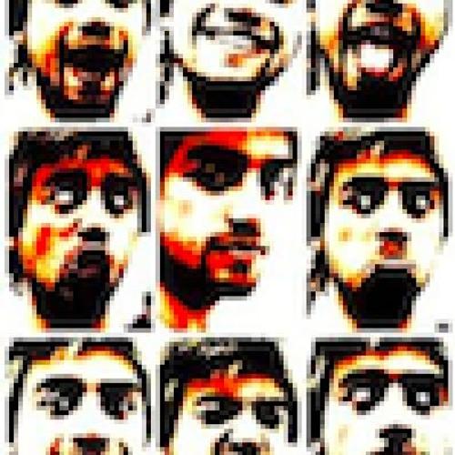 TATE's avatar