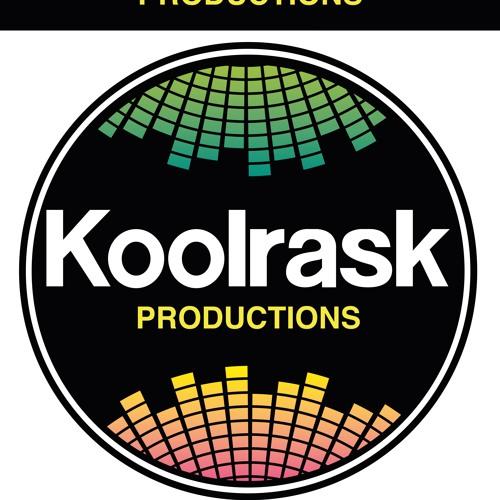 KOOLRASK PRODUCTIONS's avatar