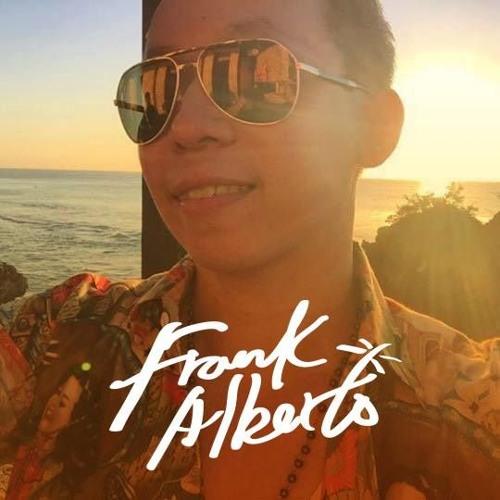 Frank Alberto Official's avatar
