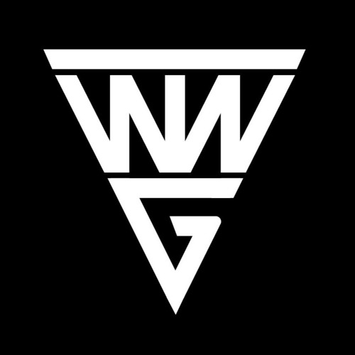 wwgofficial's avatar