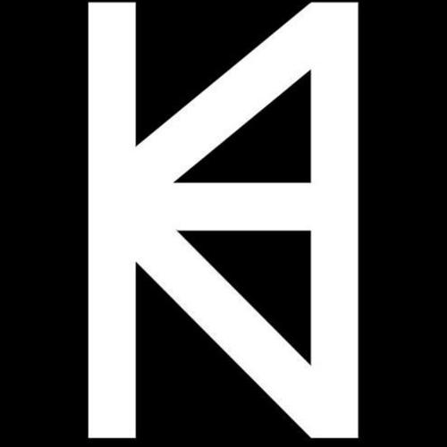 Kaspar Hauser's avatar