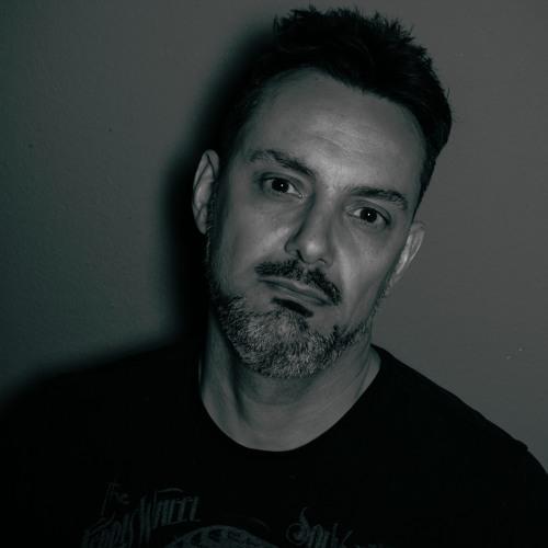 Felipe Marques Music's avatar