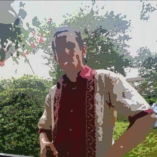 Collabo801's avatar