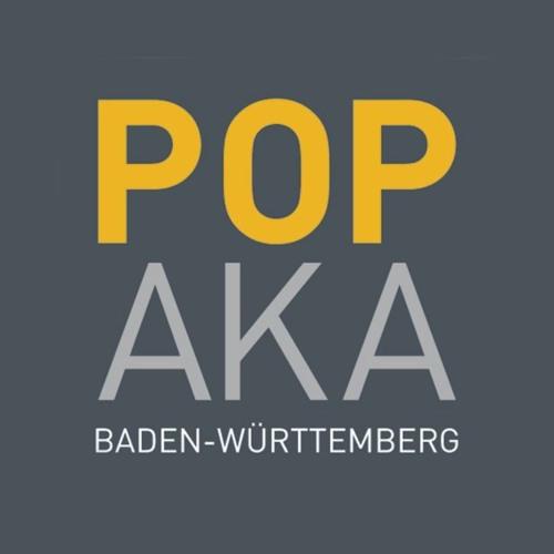 Popakademie_BW's avatar