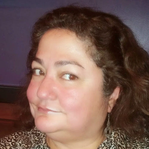 rosanna vega's avatar