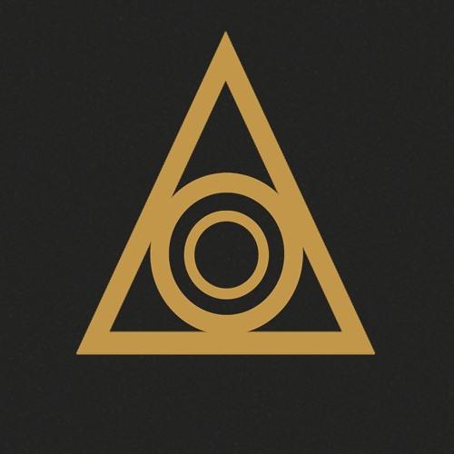 PlasmaChillRecords's avatar