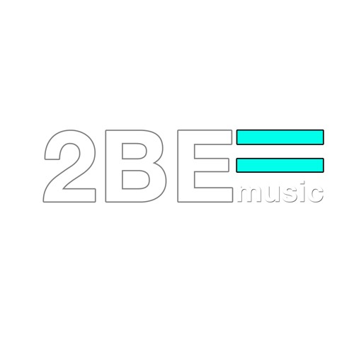 2BE MUSIC's avatar