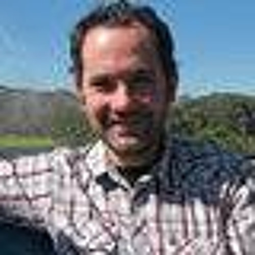 Matt Lunsford's avatar