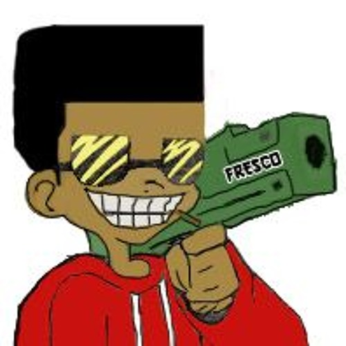 Fre$co's avatar