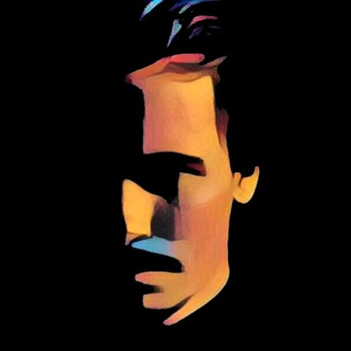romeoquenn's avatar