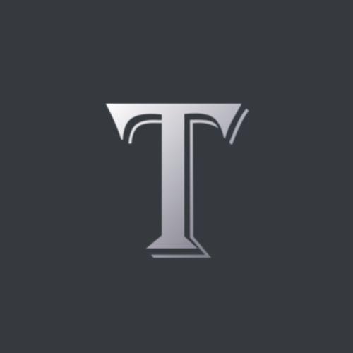 TeeRave's avatar