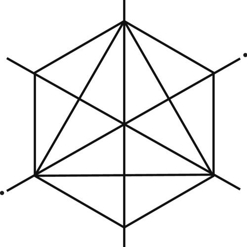 ridmik's avatar
