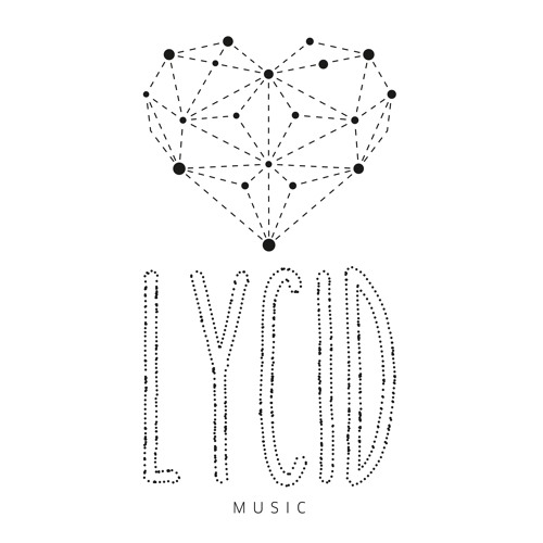 LyciD Music's avatar
