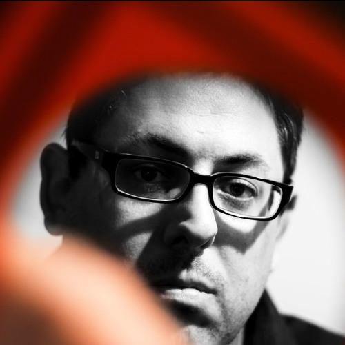DJRobertNorman's avatar