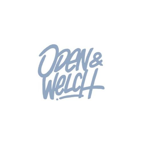 Oden & Welch's avatar