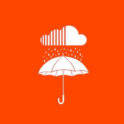 DJ SUNNY DIGITAL's avatar