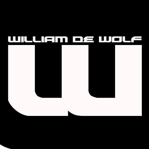 William de Wolf's avatar