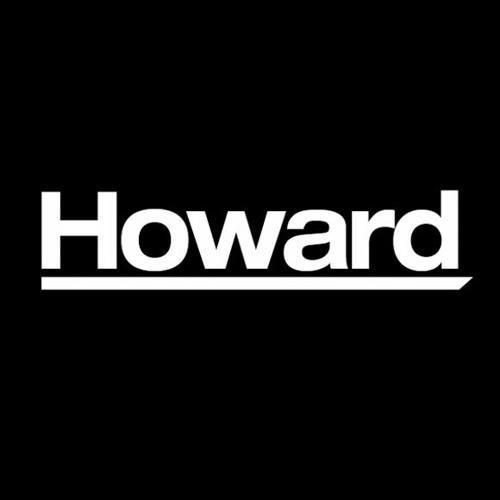 Howard's avatar
