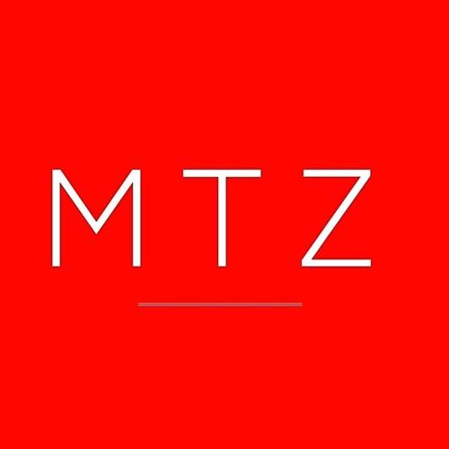matanzas's avatar