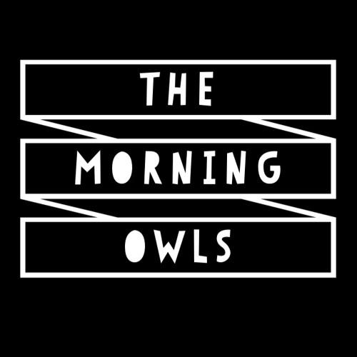 themorningowls's avatar