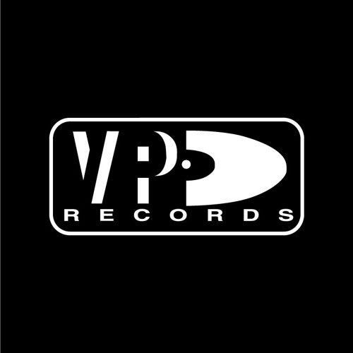 VP RECORDS's avatar