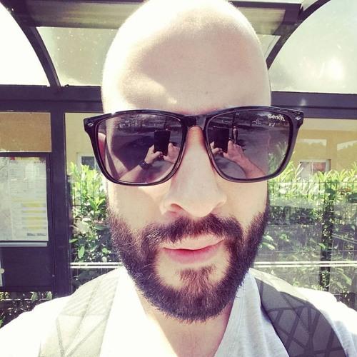 Predragg Jovic's avatar