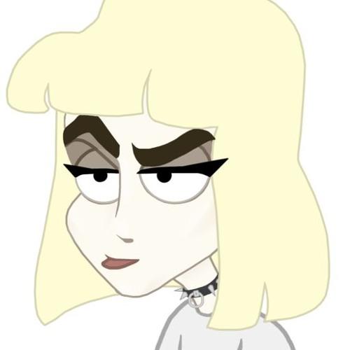 graygurl's avatar