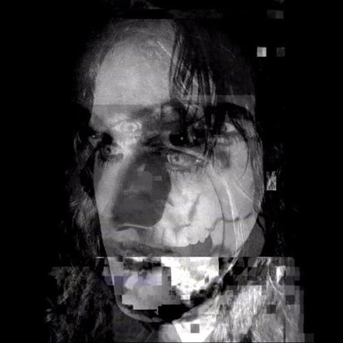 Hacklander \ Hatam's avatar
