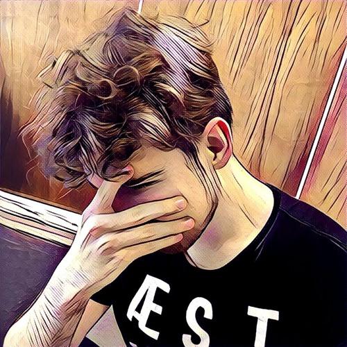 JTTR's avatar
