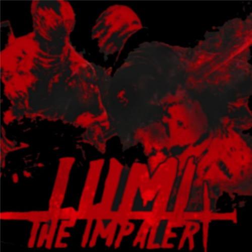 Lumi The Impaler's avatar