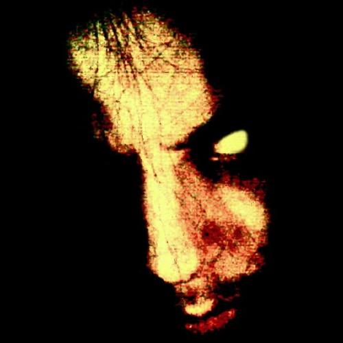 Apolio Diablo's avatar