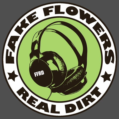 Fake Flowers Real Dirt's avatar