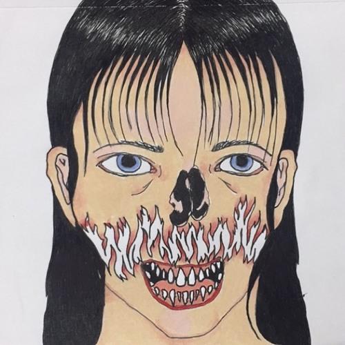 Tiger Liliana's avatar