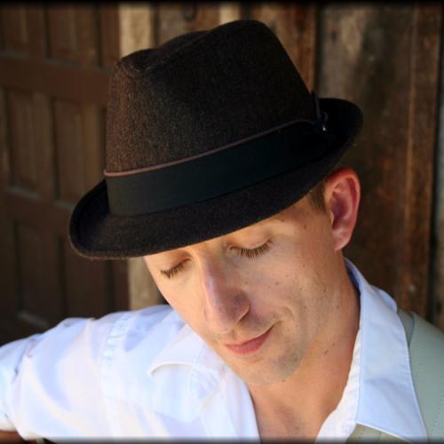 Scott Austin Music's avatar