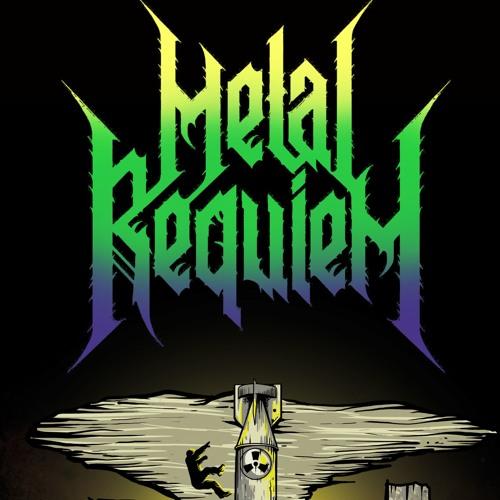 metalrequiem's avatar