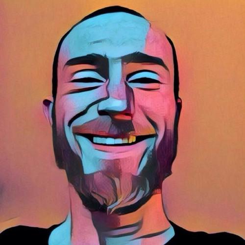 BJPCorp's avatar
