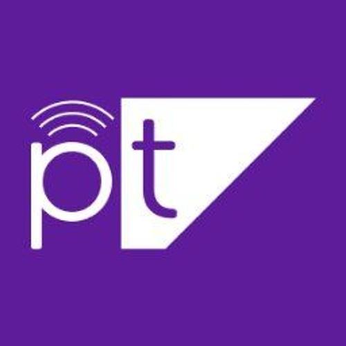 PodTyrant.com's avatar