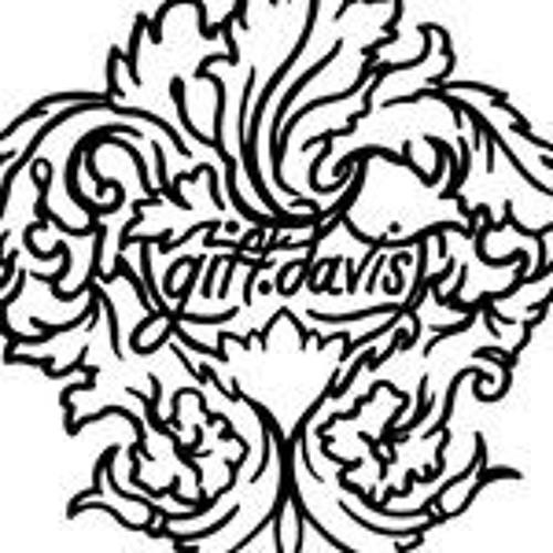 Gift Davis's avatar