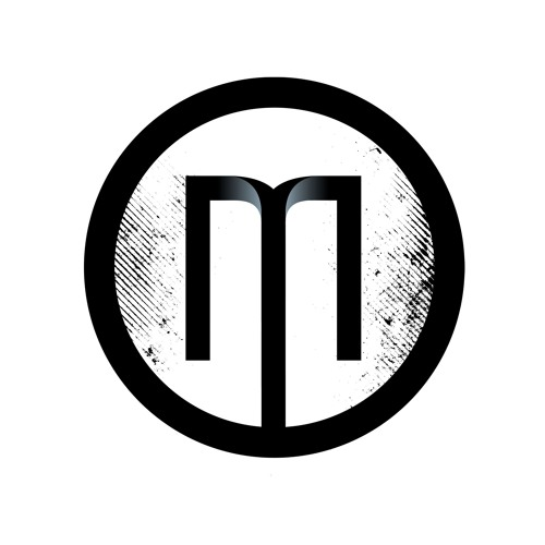 Dj Montay's avatar