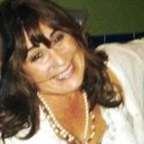Dmarie Larkin's avatar