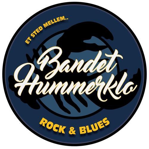 Bandet Hummerklo's avatar