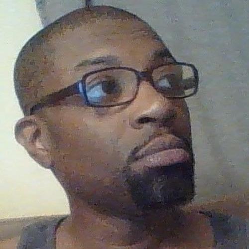 DJ ECLASS's avatar