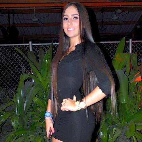 camila zarate's avatar