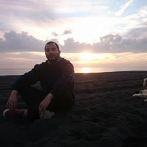 Luis Javier Varela's avatar