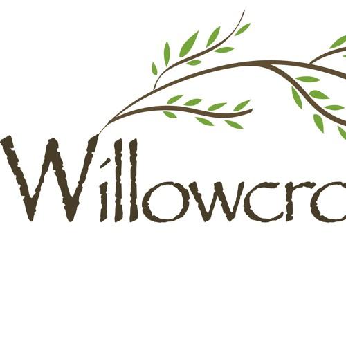 Willowcroft Music's avatar