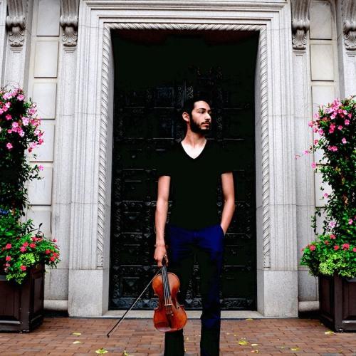 GabrielRMusic's avatar