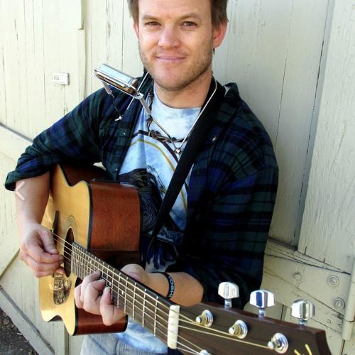 Jeffrey Dallet's avatar