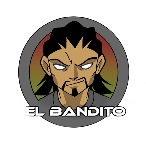 ElBandito (official)'s avatar