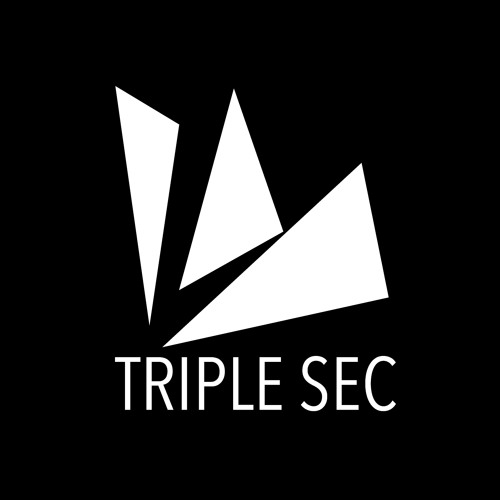 TRIPLE SEC RECORDS's avatar